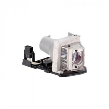 V7 200 W Projector Lamp