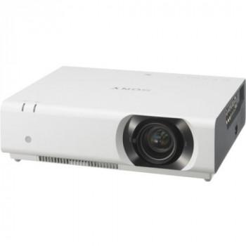 Sony VPL-CH355 LCD Projector - 1125p - HDTV - 16:10