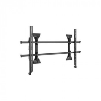 Chief Fusion Wall Fixed XSM1U Wall Mount for Flat Panel Display