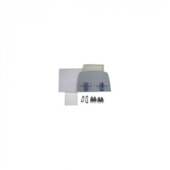 Plustek Scanner Maintenance Kit