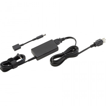 HP H6Y88AA AC Adapter for Notebook, Ultrabook, Tablet PC
