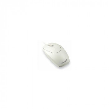 Cherry M-5400 Mouse - Optical - Cable