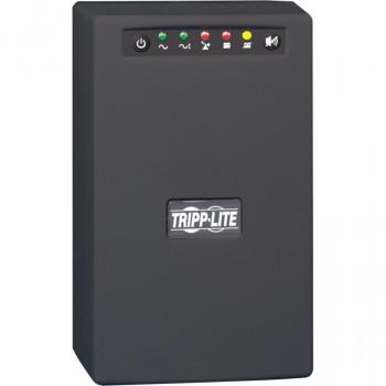 Tripp Lite Omni Line-interactive UPS - 1500 VA/940 WTower