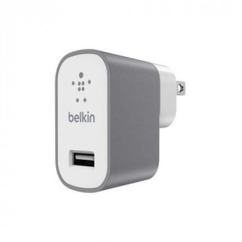 Belkin MIXIT↑ F8M731 AC Adapter for Smartphone, Tablet PC, USB Device, iPhone, iPad