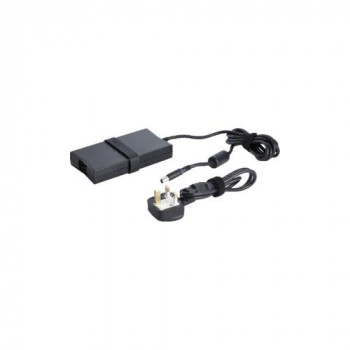 Dell AC Adapter for Notebook, Tablet PC