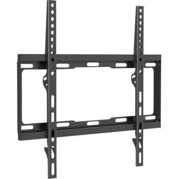 Manhattan 460934 Wall Mount for Flat Panel Display
