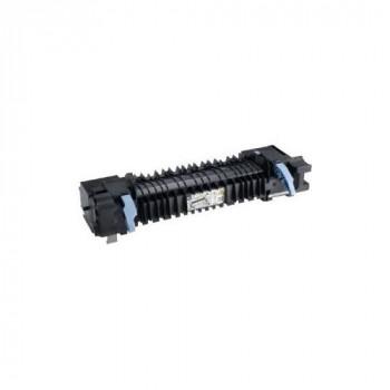 Dell C0N0°F Fuser Kit
