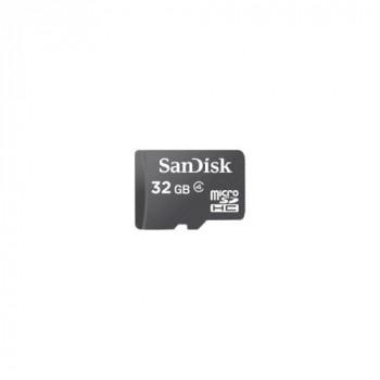 SanDisk SDSDQB-032G-B35 32 GB microSDHC