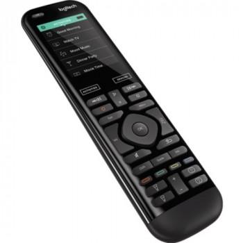 Logitech Harmony Wireless Device Remote Control