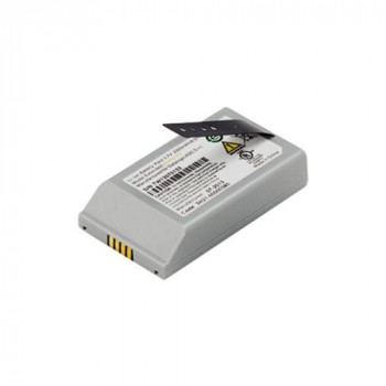DATALOGIC 94ACC0084 MEMOR X3 LARGE CAPACITY BATTERY IN - ( > DOCKING STATION)