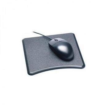 Atek MP101 Mouse Pad
