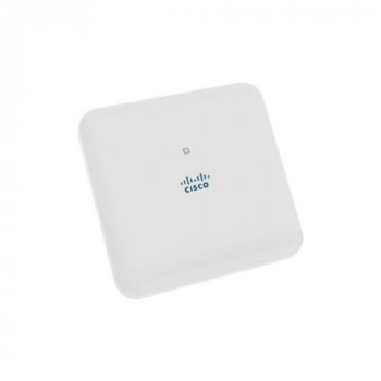 Cisco Aironet AP1832I IEEE 802.11ac 867 Mbit/s Wireless Access Point