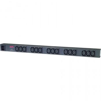 APC Basic Rack AP9572 PDU