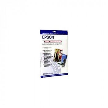 Epson Premium C13S041334 Photo Paper