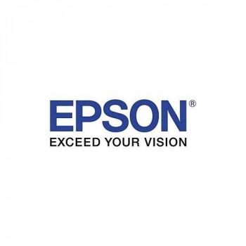 Epson C43S015362 Ribbon - Red, Black