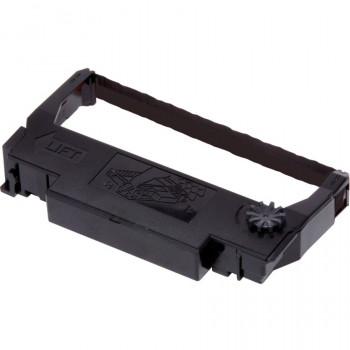 Epson ERC-38 Ribbon Cartridge - Black