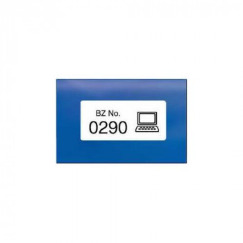 Brother DK11209 Address Label - 800 Label