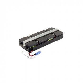 APC RBC31 Battery Unit