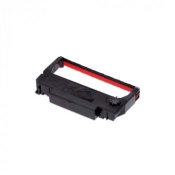 Epson C43S015376 Ribbon - Red, Black