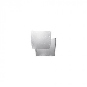 NewStar FPMA-W110 Wall Mount for Flat Panel Display