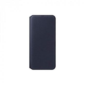 Samsung Galaxy A50 - Wallet Cover EF-WA505, Black