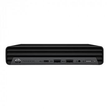 HP - COMM DESKTOP L10 TV (DG) PRODESK 400G6 DM I310100T 256GB SSD 8GB W10P IN