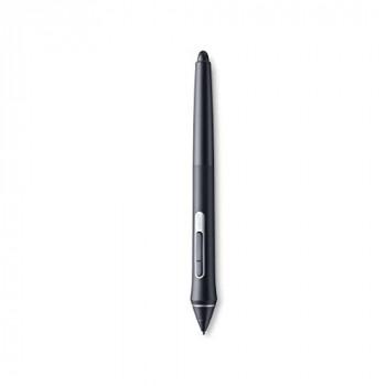 Wacom Pro Pen 2 (KP504E) - Compatible with Intuos Pro, Cintiq, Cintiq Pro & MobileStudio Pro