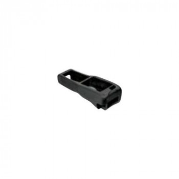 Datalogic handheld carrying case(94ACC0104)