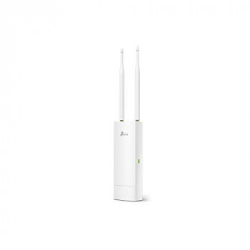 TP-LINK EAP110-OUTDOOR 300Mbps Wireless N Outdoor AP - ( > TP LINK SMB)