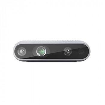 Intel RealSense Depth Camera D435i - Web camera - 3D - outdoor, indoor - colour - 1920 x 1080 - USB-C