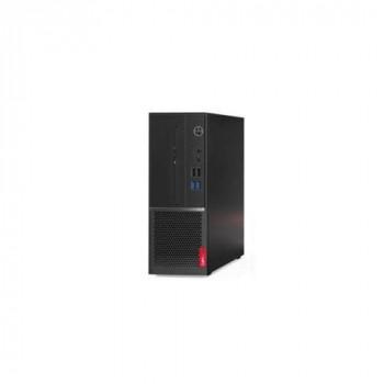 Lenovo V530 2.8 GHz 8th gen Intel Core i5 i5-8400 Black SFF PC