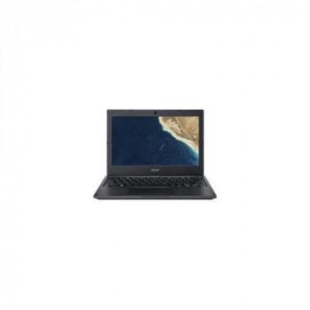 Acer TM B118 M 11.6in N5000 4GB