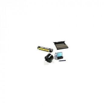 Sparepart: Zebra Roll Hold Universal 200mm Dia Max Variable Position, 35-P1014125 (Dia Max Variable Position)