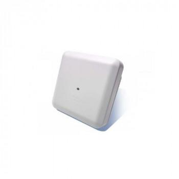 Cisco AP/802.11ac W2 AP w/CA 3x4:3 Int Ant