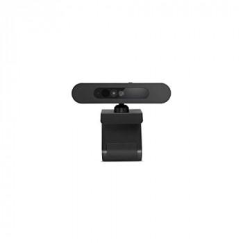 Lenovo 500 Full HD USB Webcam