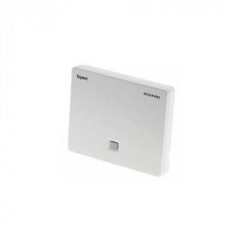 GIGASET S30852-H2217-L101 N510 IP PRO - ( > PRO)