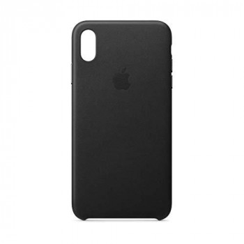 Apple MRWT2ZM/A iPhone XS MAX Black