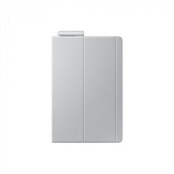Samsung GENUINE BT830P Book-Style Cover Galaxy Tab S4Grey
