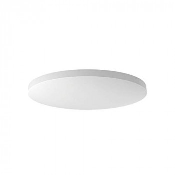 Xiaomi Smart Ceiling Light White LED Ceiling LAMP 28W 2700K-6500K 320MM WiFi Bluetooth with App Remote Control