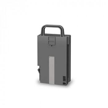 Epson COLORWORKS C6500/C6000 SERIES Maintenance Kit