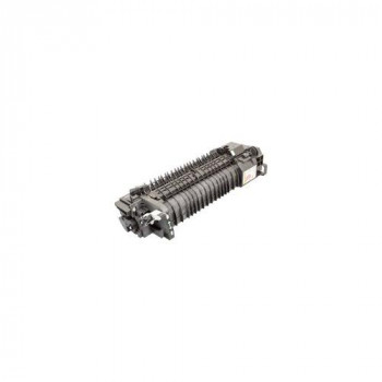 XEROX 6700 PHASER 220V FUSER UNIT