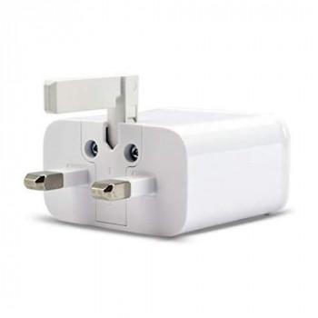 Samsung 3-Pin Wall Plug