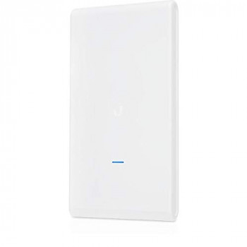 UBIQUITI Networks UniFi 802.11AC 3x3 MIMO Outdoor Mesh Pro Access Point