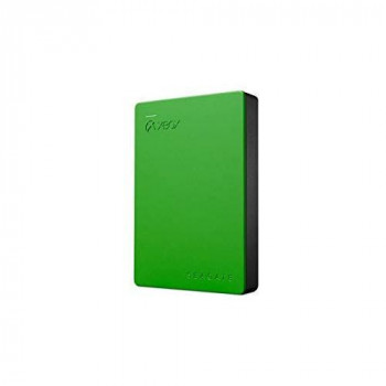 SEAGATE - EXT STORAGE 2.5IN EXPANSION PORTABLE 5TB USB 3.0 2.5IN EXTERNAL HDD IN