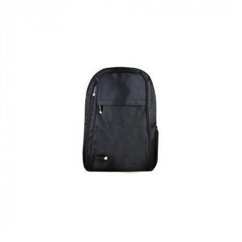 "TechAir Z0701v6 15.6"" Black Backpack"