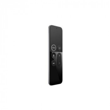 APPLE MQGD2ZM/A Siri Remote - Remote control - infrared - (Gadgets Remote Controls)