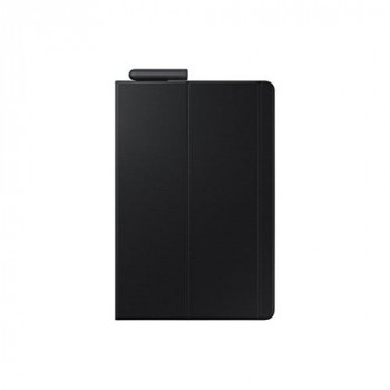 GENUINE BT590P Book-Style Cover for Samsung Galaxy Tab A 10.5 Black