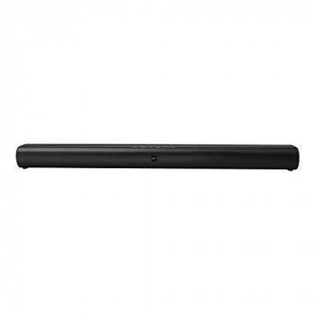 Vision SB-900P soundbar speaker 30 W Black Wired & Wireless