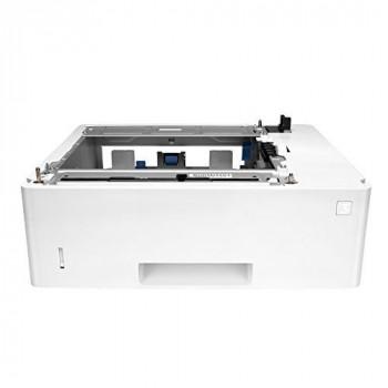 HP L0H17A LaserJet 550 Sheet Paper Tray