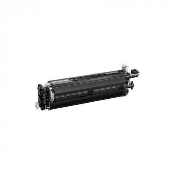 LEXMARK 74C0ZK0 Black Imaging Unit - (Consumables > Ink and Toner Cartridges)